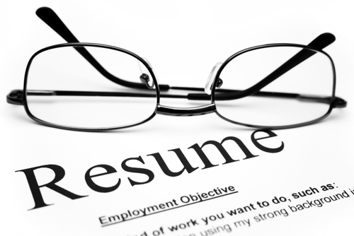 it-hiring-expected-to-see-growth_1069_486020_0_14044201_500