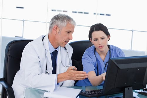 outsourcing-to-grow-in-health-care-it_1069_488601_0_14088465_500